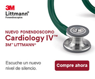 .Littmann_Cardilogy_IV.jpg