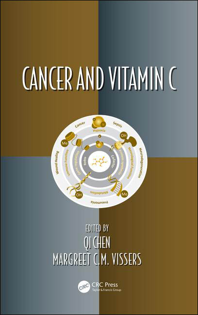 Adenocarcinom de colon dieta sigmoid, Cancer tipo c
