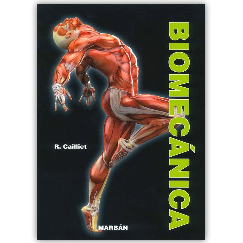 ANATOMIA FUNCIONAL' BIOMECANICA