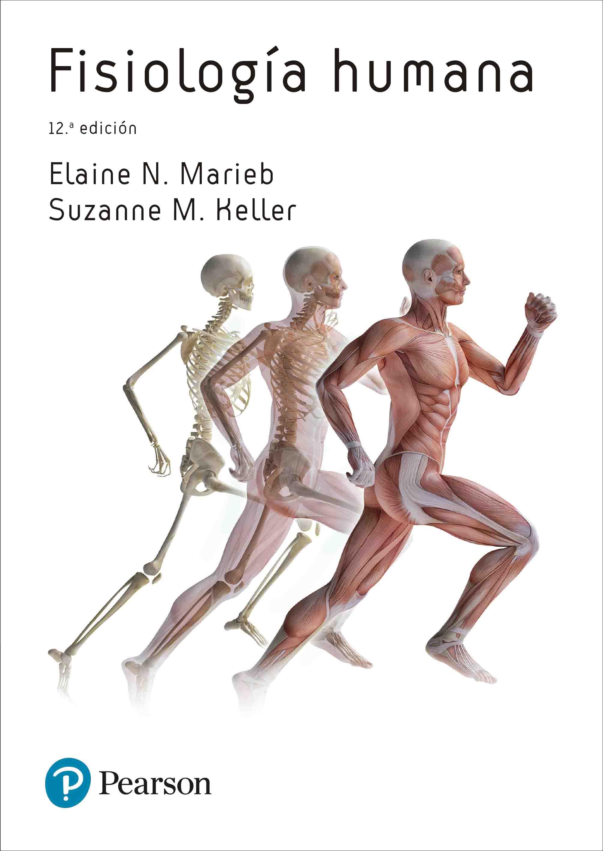Lujoso Fundamentos De La Anatomía Y La Fisiología Marieb Bosquejo ...