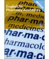 ENGLISH FOR PHARMACY ASSISTANTS-9788417872502