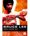 BRUCE LEE- Jeet Kune Do-9788480198608